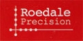 Roedale Precision